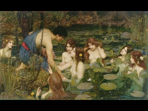 Viewpoint: Manchester Art Gallery's Waterhouse stunt is virtue signalling