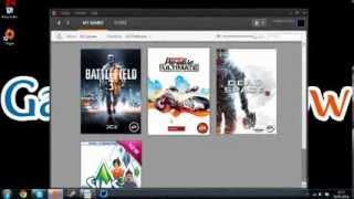 Video How to redeem a Sims 3 CD key download MP3, 3GP, MP4, WEBM, AVI, FLV Juli 2018
