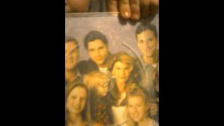 DVD vlog 3: full house the complete series DVD set