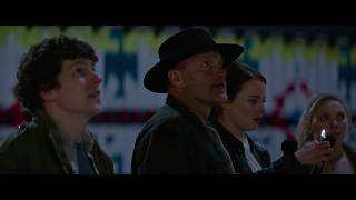 "Zombieland: Double Tap (2019) ""Battle Stations"" Movie Clip"