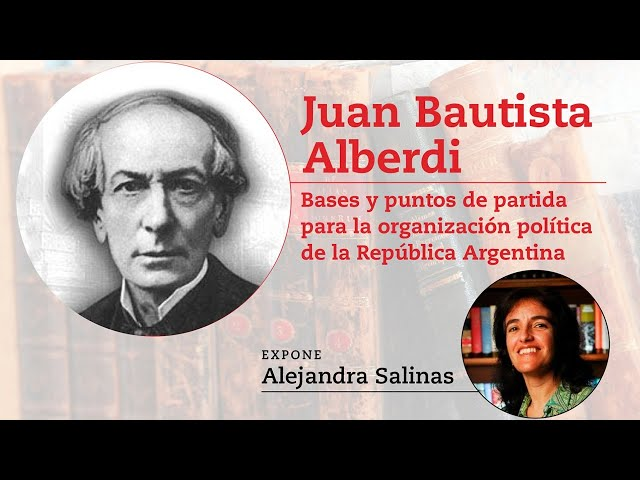 Alejandra Salinas expone