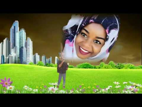 Download Amina & yusuf wedding praty