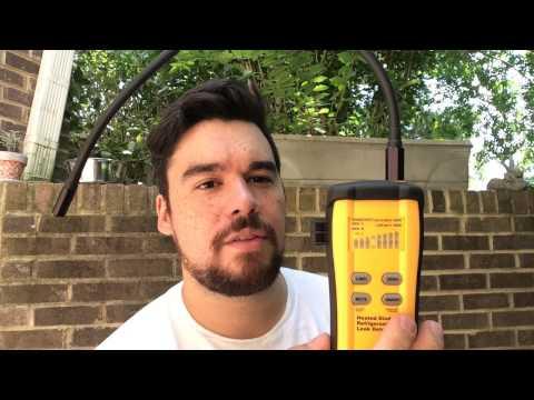 review!:-fieldpiece-srl8-refrigerant-leak-detector