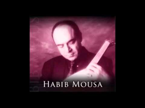 Habib Mousa - Tach Shuhrina lu Khabur - Suryoyo Music - Suryoye - Syriac - Aramean - Aramaic