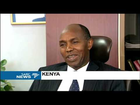 SA Govt Employees Pension Fund to acquire a 5% stake at Kenya's KENGEN