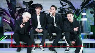 Video (1 HOUR)  Haru haru- BIGBANG, cover by (WINNER Ver.) (WINNER JAPAN TOUR 2018 ) download MP3, 3GP, MP4, WEBM, AVI, FLV September 2019