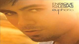Dirty Dancer Ft.Usher - Enrique Iglesias -.mp3
