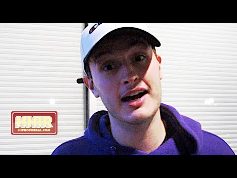 RONE RECAPS HIS BATTLE VS CHARRON TOWN BIDNESS 2, IS HE BACK FOR GOOD???