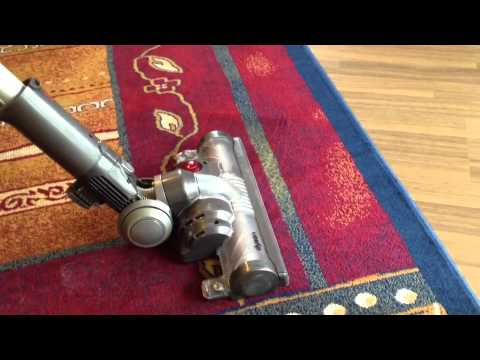 Dyson dc23 motorhead besser als dc32 animalpro youtube for Dyson dc23 motor stopped working
