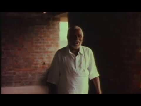 Ilayaraja | Veedu BGM