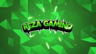 Intro RG (_RezaGaming_)