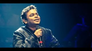AR Rahman 90s Songs Hits ,Audio Jukebox