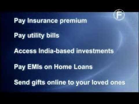 Citibank Nri Insurance