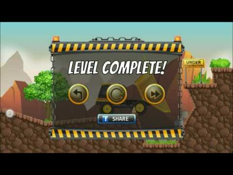 construction city android game