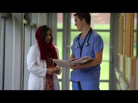 MRCPI in General Medicine
