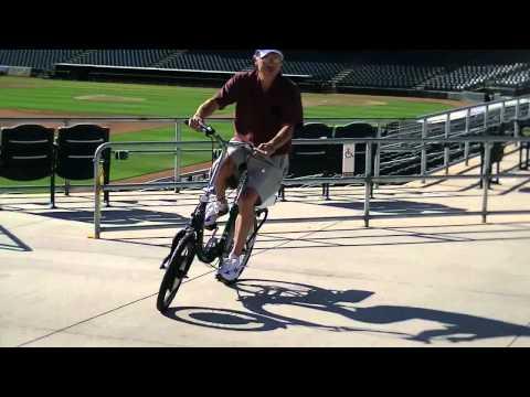 00001  (2)Be Green & Be Healthy Fair @ Surprise Stadium 4-21-2012   NHD