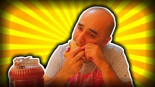 Uzak Mesafe İlişkisi | Tahsin Hasoğlu | Video 51