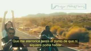 Repeat youtube video Ride - Lana del rey (subtitulado al español)