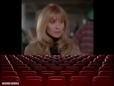 A Strange Affair 1996 Judith Light