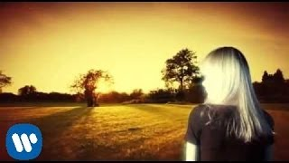 Porcupine Tree - Time Flies [OFFICIAL VIDEO]