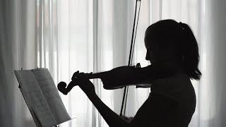 Trailer La Violinista (2012)