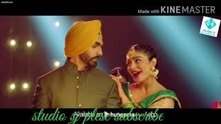 Laung Laachi - Mannat Noor  Album/Movie  Top 10 - Punjabi Mp3 Songs Vol 3  Artists  Mannat Noor, Gu