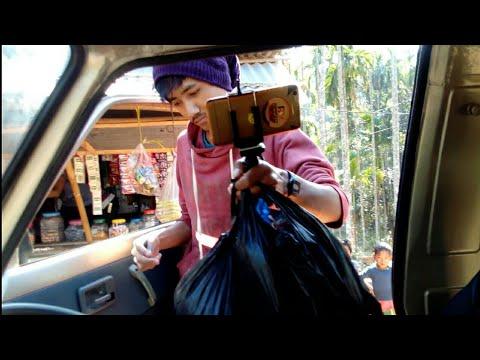40k+ SUB (VLOG) Way Back Shillong