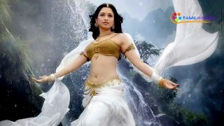 I am Proud to be an Actress-Tamanna Interview!...