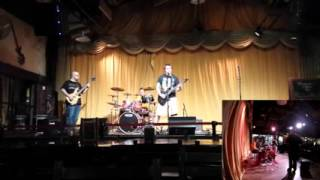 "ACTA VIRA - ""The Guardsman"" Live at Founder's Brewing"