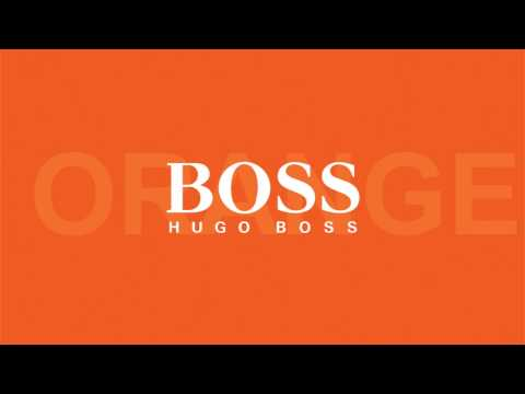XYZ Boss Promo Video Sarajevo City Centar Media Fasada