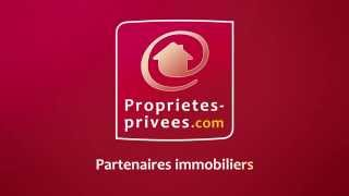 Proprietes-Privees partenaire de The Best sur TF1