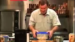 видео Посудомоечная машина: как выбрать надежного помощника для кухни
