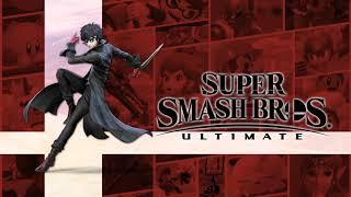 Last Surprise - Super Smash Bros. UItimate