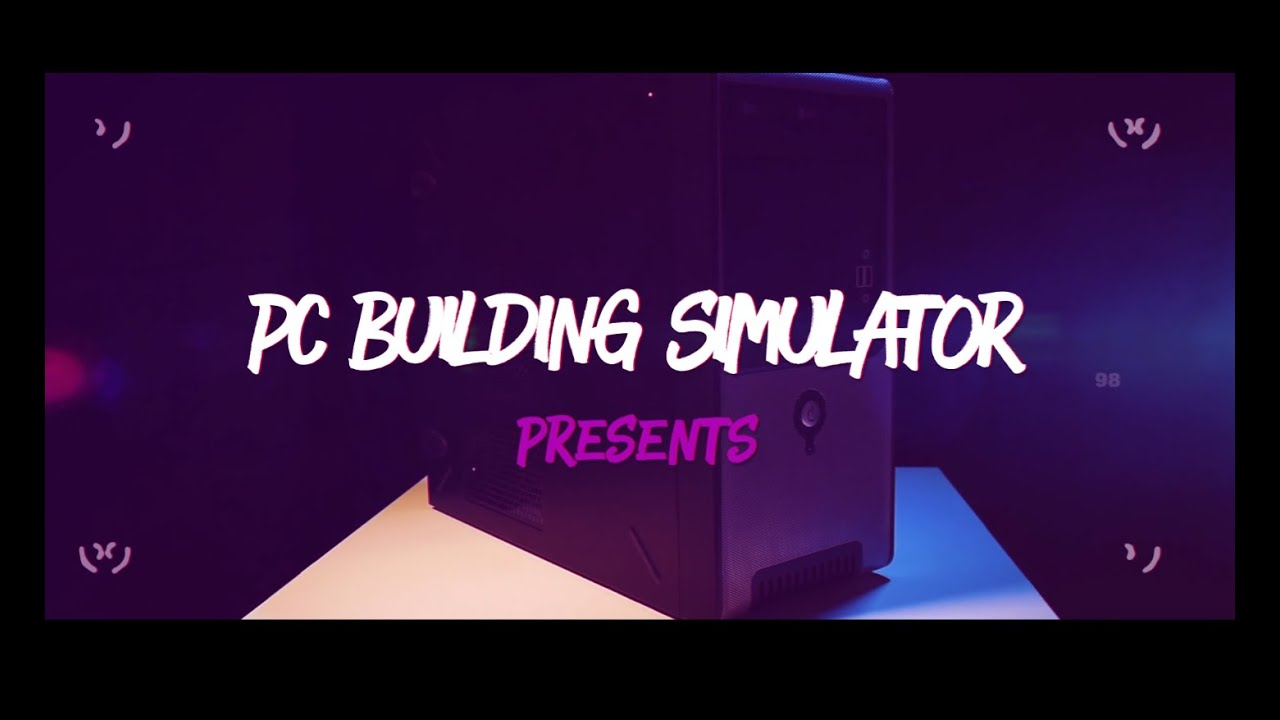 PC Building Simulator review: a complex hobby becomes goofy