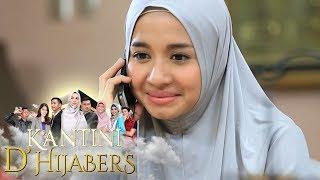 Video Ciee Akhirnya Kantini dan Ilham Baikan  Senang Deh  - Kantini D'Hijabers Episode 10 download MP3, 3GP, MP4, WEBM, AVI, FLV Mei 2018