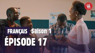 C'est la vie ! - Saison 1 -  Episode 17 - Ennemie jurée