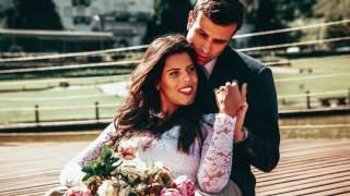 Maurício e Marcelle  - Ensaio Pré-Wedding em Petrópolis