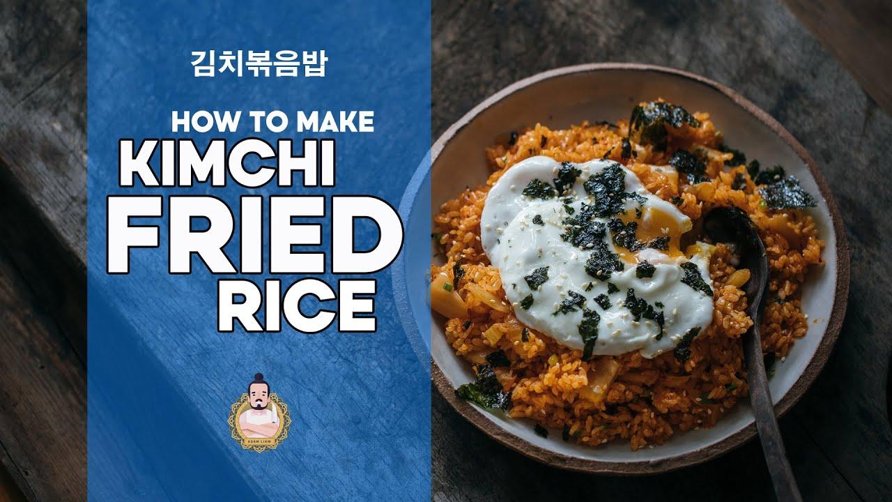 Valgyti savo kimchi svorio - Nuorodos kopijavimas