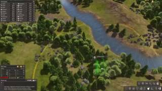 Banished Episode 01 (No Commentary)