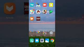Gambar cover HOW TO DOWNLOAD PUBG MOBILE ON ANDROID IN USA!!!(PLAYERUNKOWN BATTLEGROUNGS)!!!