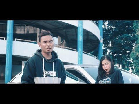 Download musik Jangan Pakai Hati ( MV ) Vero ft Lia Widia Mp3 terbaru 2020