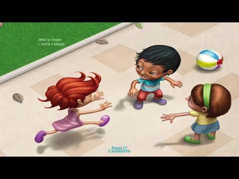 vídeo---livro-infantil-4-a-6-anos---a-turminha-da-janelinha---autora-renata-fernandes
