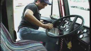 Starting a Trucking Business - Trucking Success