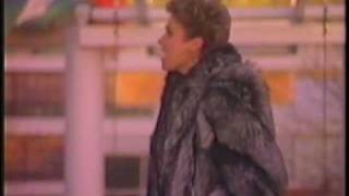 Watch Anne Murray Now And Forever you And Me video