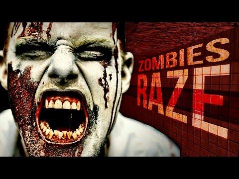 raze-★-call-of-duty-zombies-mod-(zombie-games)