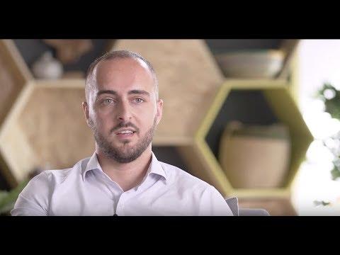 eMAG Teams - Marius | Senior Financial Controller | Finance Teams