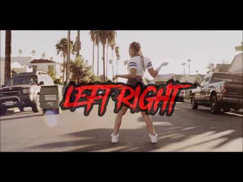 YG   DJ Mustard Type Beat -