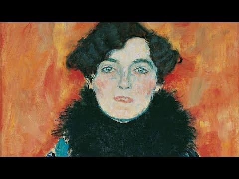 Tim Marlow's Must See Museum s: Celebrating Gustav Klimt and Egon Schiele