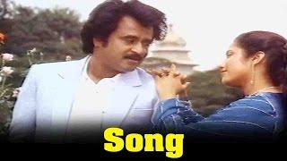 Dharmathin Thalaivan Movie : Muthamizh Kaviyae  Song