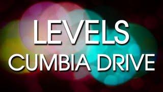 Levels - Cumbia Drive